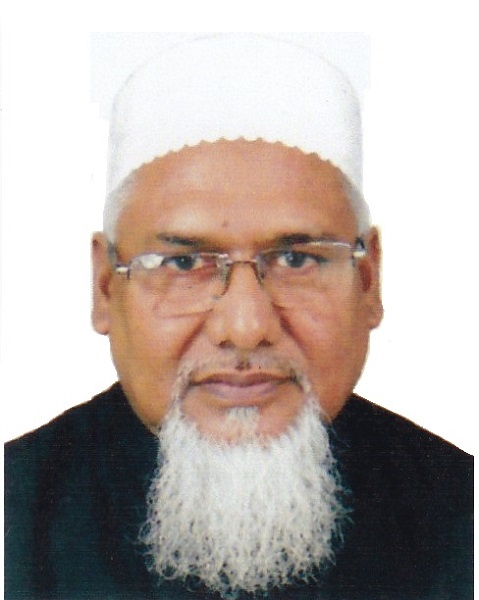 state_minister_religious_affairs